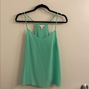 Lilly Pullitzer Cami